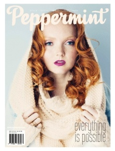 Peppermint_winter_2014_cover