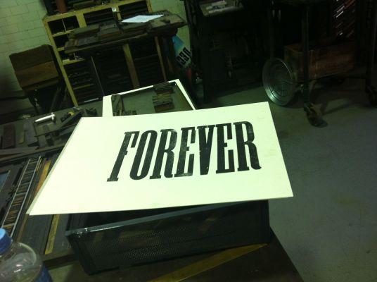 type_forever