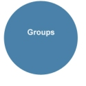 workshops_icon_groups