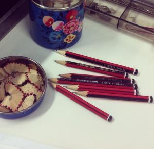 workshops_pencils