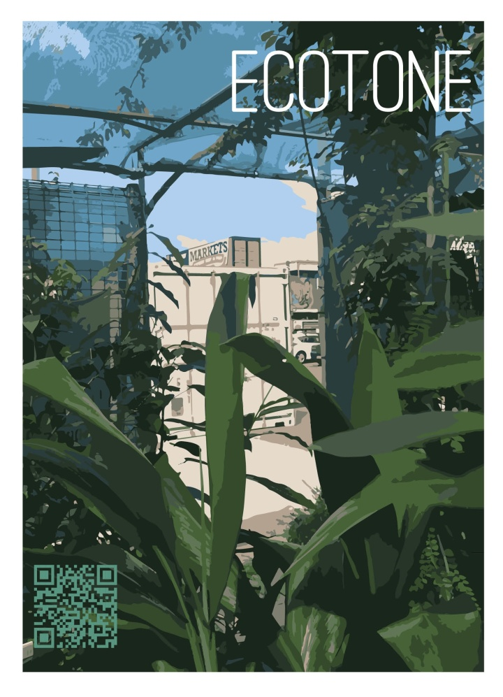 Ecotone_flyer_image_border