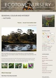 ecotone_website_screenshot_autumn_cropped